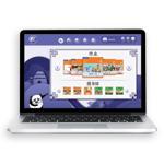 online-classroom-150x150.jpg